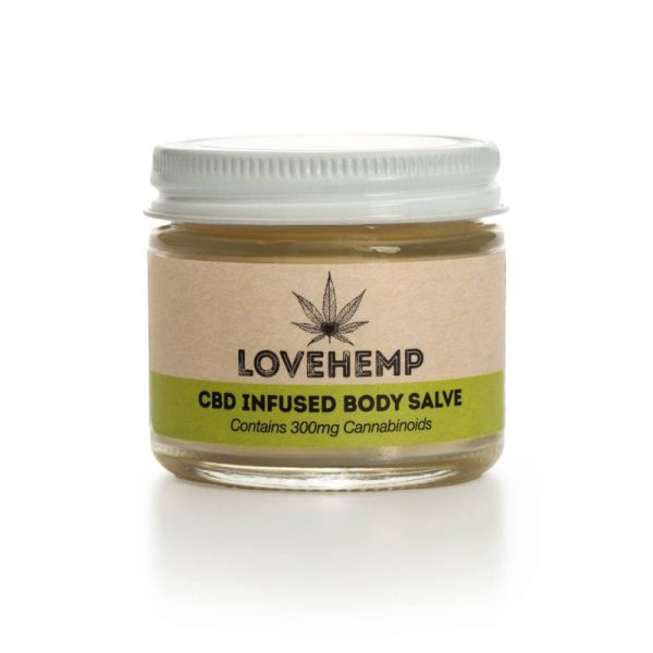 love-hemp-body-salve