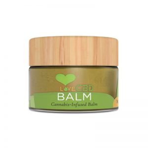 cbd-salve-body-balm-300mg