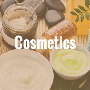 hemp-cosmetics