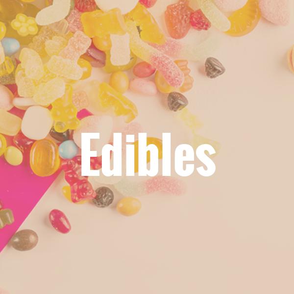 cbd-edibles-hemp-food
