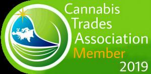 cbd-oil-supplies-cta -member