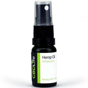 400mg-Hemp-Oil-Spray