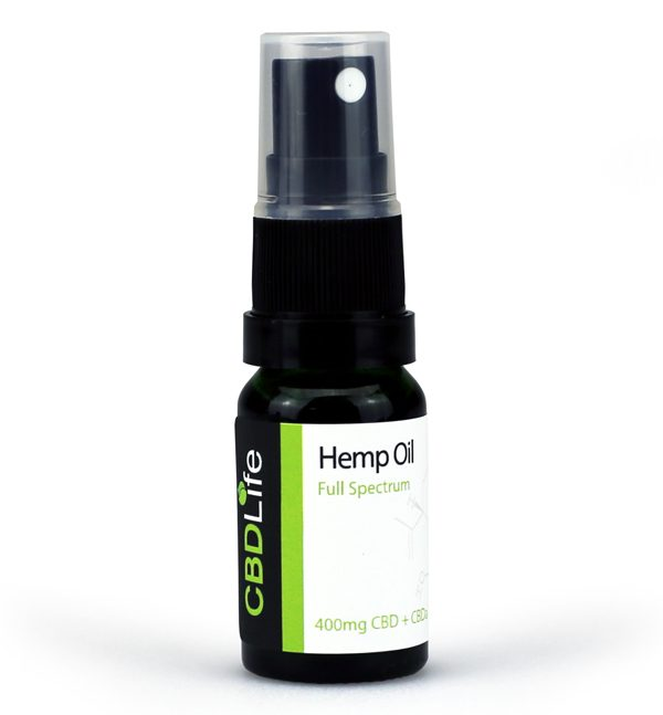 400mg-Hemp-Oil-Spray