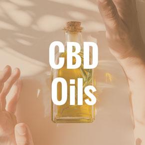 cbd-oil-full-spectrum