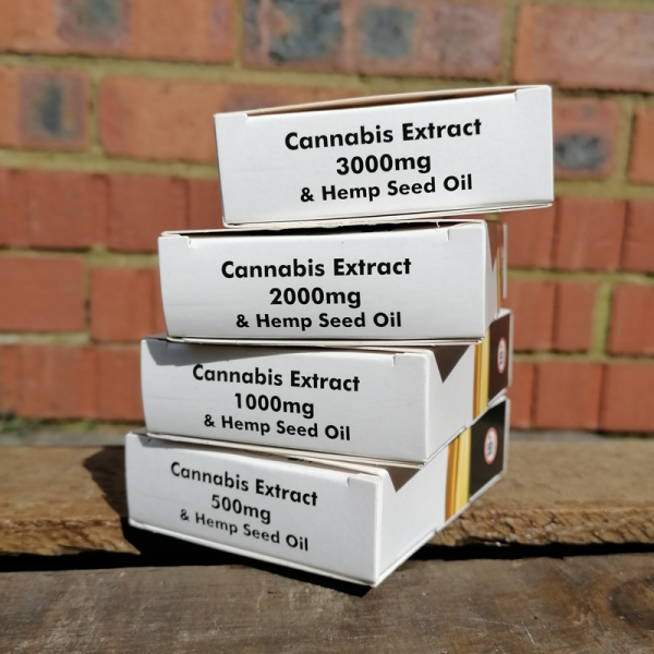 cbd-oil-supplies-full-spectrum-winterised-cbd-lvwell-cbd