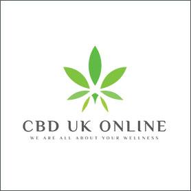 cbd-uk-online