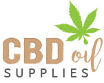 CBD Oil Supplies UK