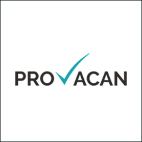 provacan-oil-for-sale