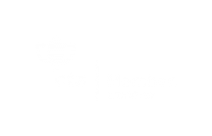 cannabis trade association membership badge
