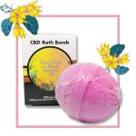 CBD-bath-bomb-essential-oil