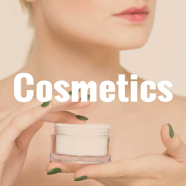 cbd-cosmetics-uk