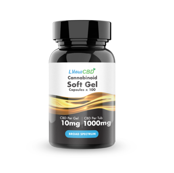 1000mg-cbd-oil-capsules