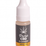 love hemp vape e-liquid